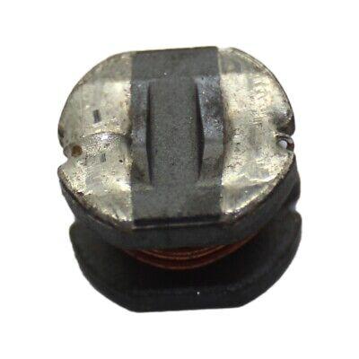 10x Dlg-0504-560 Drossel Draht Smd 0504 56uh 0,68a 0,42Ω Ferrocore