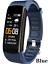Indexbild 9 - Smartwatch Uhr Armband Sport Pulsuhr Blutdruck Fitness Tracker Damen Herren 2021