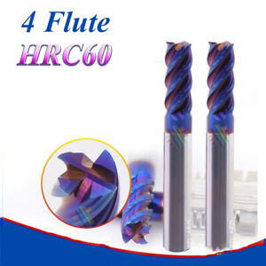 Spiral-Tungsten-Steel-Alloy-Carbide-TICN-Coated-Milling-Cutter-End-Mill-4-Flute