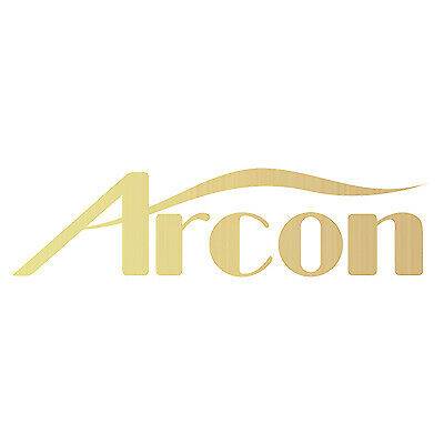 Arcon Toner