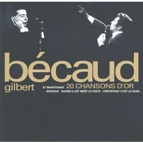 Chanson française-Playlist - Page 11 S-l500