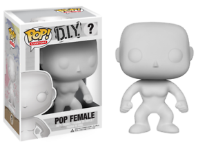 Pop-Vinyl-DIY-Female-Pop-Vinyl
