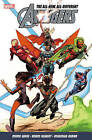 The All-New All-Different Avengers Volume 1: The Magnificent Seven by Mark Waid, Adam Kubert (Paperback, 2016)