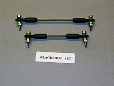 Tamiya Vintage Blackfoot MudBlaster Monster Beetle HD steering Kit THE BEST