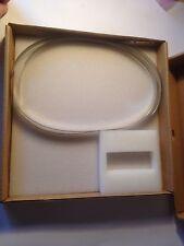 "C7770-60013 42"" Encoder Strip For HP Designjet  500 800 510 Printer / Plotters"