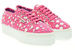 SUPERGA-scarpe-donna-sneakers-platform-S007EJ0-2790-fantasy-cotw-P16