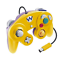22variations-Nintendo-Official-GameCube-controller-Wave-Bird-Wireless-F-S thumbnail 15