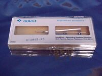 Gould 11-2823-35 Recording Pen In Box
