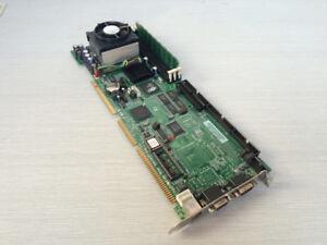 AXIOMTEC SBC8163 DRIVER FOR WINDOWS MAC