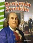 Benjamin Franklin (America's Early Years) by Wendy Conklin (Paperback / softback, 2016)