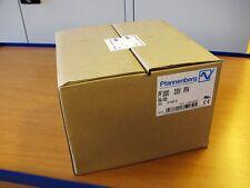 Pfannenberg 11030102055 -FS- ; PF 3000 Filterlüfter 250x250mm; 230VAC