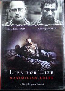 La-vida-de-por-vida-Maximiliano-Kolbe-un-franciscano-sacerdote-Auschwitz-1941-Nuevo-Dvd