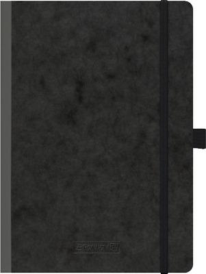 96 Blatt plus Brunnen A4 Notizbuch Geschäftsbuch FACT Buch LINIERT 104346190