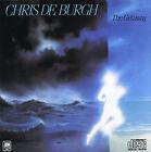 Getaway by Chris de Burgh (CD, 1982, A&M (USA))