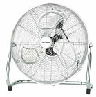 Laptronix 140w 20 Inch Portable Industrial Air Cooling Fan