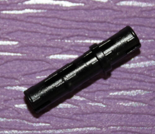 LEGO Technic 6558 Connettori Pin lungo 10 o 9 pezzi molti colori selezione 02