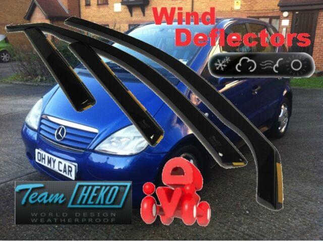 Cyleto Rear Brake Pads for 990 Superduke 990 2005-2011//990 Superduke R 2007 2008 2009 2010 2011 2012 2013