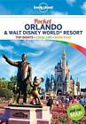 Pocket Guide Orlando & Walt Disney World® Resort von Jennifer Rasin Denniston (2015, Taschenbuch)