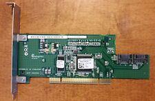 ADAPTEC SERIAL ATA RAID 1210SA DRIVER WINDOWS