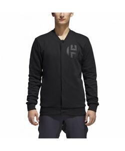 adidas Supernova TKO Xpose Graphic Jacket | Track Jackets