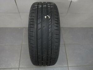 1x-Pneus-D-039-ete-Bridgestone-Turanza-t001-225-45-r17-91-W-7-2-mm-Dot-xx17