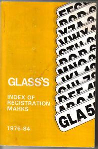 Glass-039-s-Index-of-Registration-Marks-1976-1984