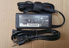 OEM 65W AC Charger for HP Compaq Pavilion dv5000 dv1000 dv6000 dv6500 dv9000