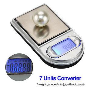 0-01g-x-100-200g-Gram-Mini-Digital-Pocket-Scale-Jewelry-Diamond-Weight-Likable