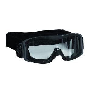 5c21498321dcc7 BOLLE X1000 tactique Lunettes - PAINTBALL AIRSOFT de protection ...