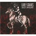 Early Graves - Red Horse (2013)