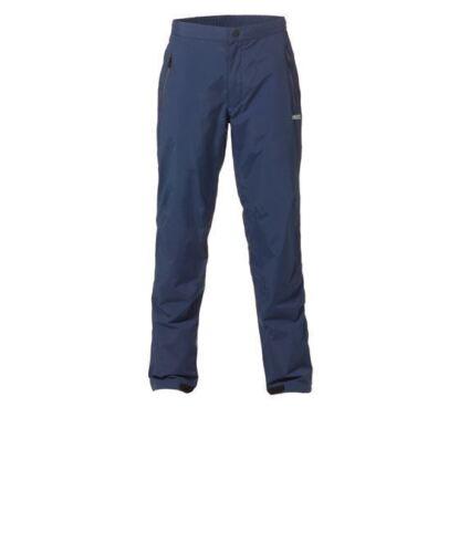 Musto Sardinia Trousers