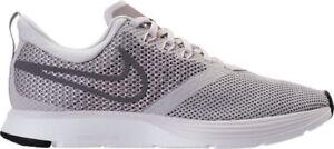 c19d11468ff Women s Nike Zoom Strike Running Vast Grey Gunsmoke AJ0188 006 ...