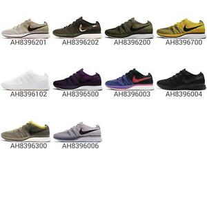 Details about Nike Flyknit Trainer Mens Running Shoes Lightweight Upper  Fashion Sneaker Pick 1