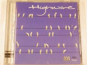 HAYWIRE-ABC-Regional-Australian-Music-Compilation-CD
