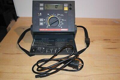 Stromwandler LEM LTS 25-NP | ± 80A Messbereich