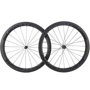 SUPERTEAM-Carbon-Wheels-DT-swiss-350S-Hub-Carbon-Road-Bike-Bicycle-Wheelset