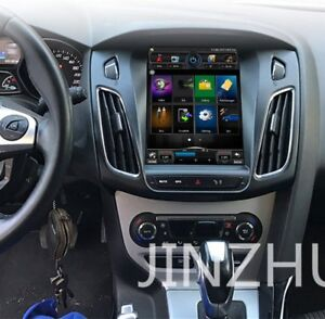 Image Result For Ford Kuga Gps