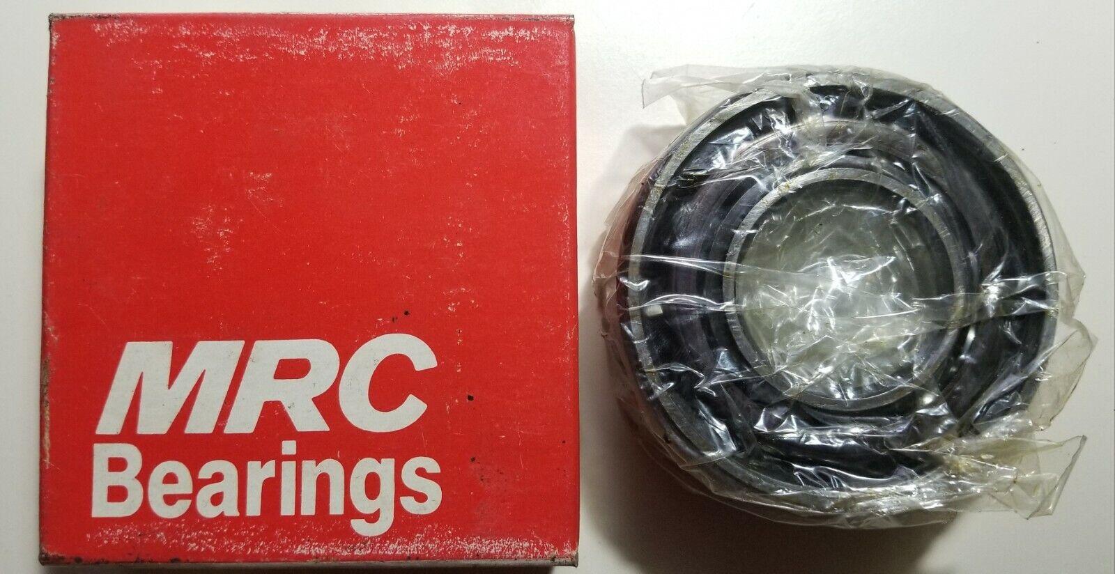 R208C4 MRC New Cylindrical Roller Bearing