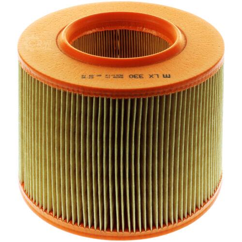 Poulie Générateur Brand New AS-PL Alternator Pulley-AS-PL ap2002