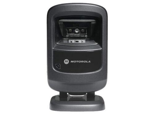 DS9208 USB KIT SCANNER 7 FOOT STRAIGHT CABLE BLACK 1D//2D IMAGER ZEBRA EVM