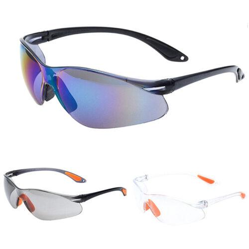 Sunglasses Men Women Polarized Sunglasses Driving Summer glasses