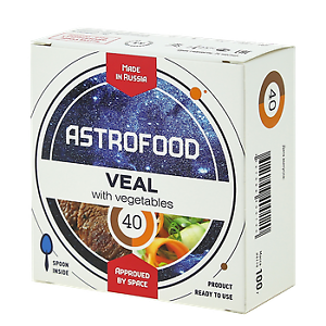 Astrofood-veal-with-vegetables-Cosmonaut-Astronaut-Food-Space-Food