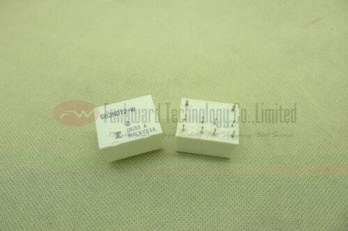 FBR562ND12-W 562ND12-W Automotive Relay 12VDC 10 Pins x 2pcs