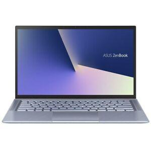 "Asus Zenbook 14 UX431FA 14"" FHD Intel Core i5-8265U 512GB 8GB Windows 10 Laptop"