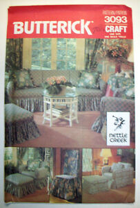 Wrap-and-tie-slipcovers-chairs-ottomans-pattern-3093-unused