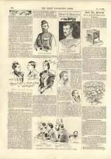 1893 barmash robinowitz caso di frode DIVORZIO Woolf