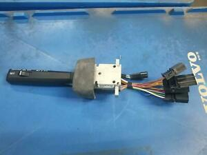 Volvo-1624136-Switch-Headlight-and-Cruise-Control