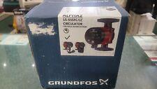New Grundfos Alpha2 15 55sfclc 99163972 Pump