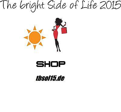 thebrightsideoflife2015