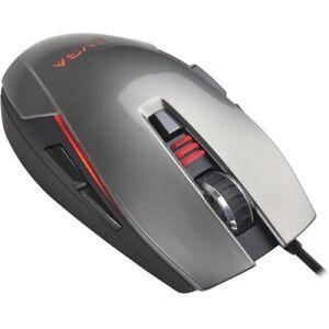 EVGA-TORQ-X5L-Mouse